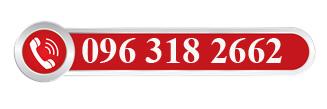 Số điện thoại đường dây nóng của Rừng Vàng Tây Bác -Chuyên đồ ngâm rượu, dac san nui rung, đặc sản núi rừng, do ngam ruou