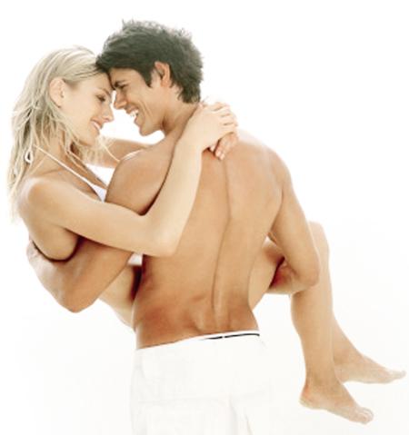 Sâm cau ngâm rượu và ba kích ngâm rượu làm tăng bản lĩnh đàn ông, giúp làm chủ cuộc vui, cải thiện khả năng tình dục